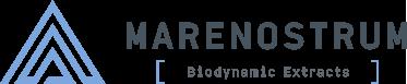 Logo Marenostrumtech_final